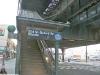 streetnecrology_subwaystreetp3_15