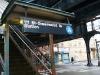 streetnecrology_subwaystreetp3_18