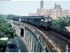 streetnecrology_subwaystreetp3_03