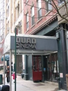 14-quad_-cinema