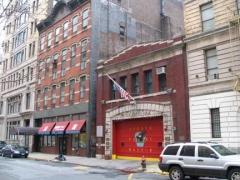33-firehouse