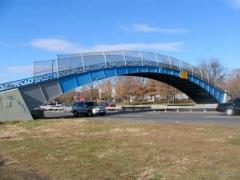 03-bridge