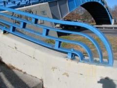04-bridge