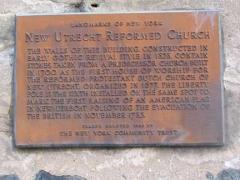 37-plaque
