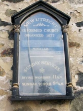 35-church-sign_