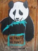 70-panda_