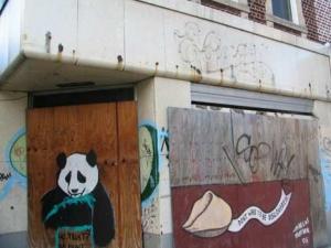 68-ebinger-panda_
