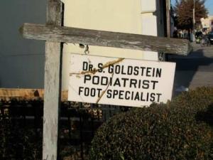 77-goldstein