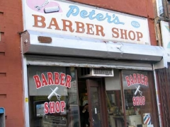 88-barber