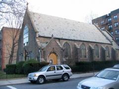 92-trinity-ev_-church
