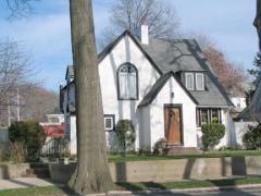 38-150-cottage