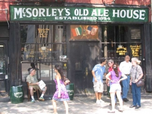 mcsorleys-copy