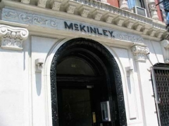 05-mckinley