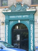 12-dora_-park_