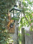 26-garden-lamp_
