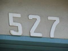 29-527