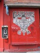 35-gladiators