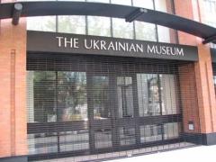 41-ukrainian