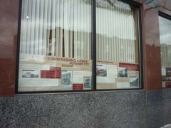 bank-window