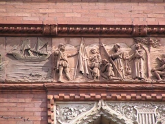 39-montauk-frieze