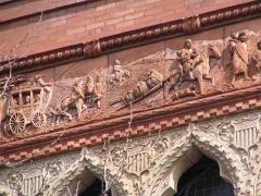 41-montauk-frieze