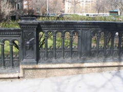 46-montauk-fence_