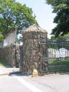 06-calvary-entrance