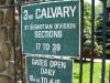 08-calvary-sign_