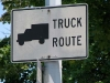 07-truck_-route_