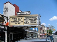 23-center-cinemas