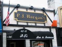 24-horgans