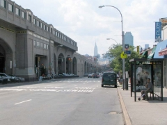 27-queensblvd-40-big_