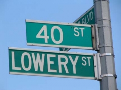 28-lowery-sign_