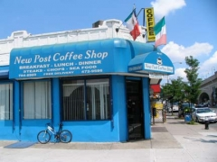 29-post_-coffee-shop_