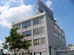 42-warehouse-36