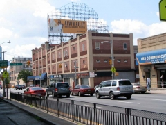 43-queensblvd-35-big_