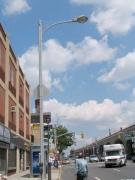 47-newlamp