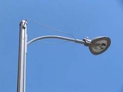 46-newlamp