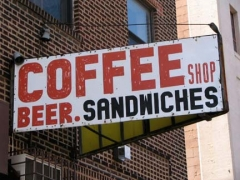 50-coffee-sign_