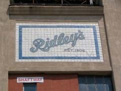 52-ridleys-sign_