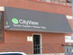 57-cityview