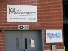 58-mcvicker-higginbotham