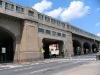 64-viaduct-33