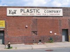 70-et_-plastic