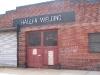 69-hallen-welding