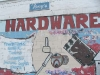77-hardware-mural_
