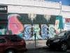 78-hardware-mural_