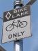 02e-bikelane