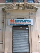 03c-madison-square