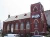 03b-church-erasmus